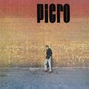 Mi Viejo/Piero