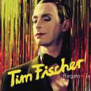 Regen/Tim Fischer