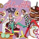 Hold Nu Kay (original mix)/JaConfetti