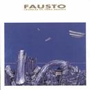 Crónicas Da Terra Ardente/Fausto