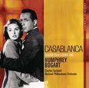 Classic Film Scores: Casablanca/Charles Gerhardt