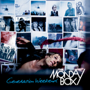 Generation Weekend/The Monday Box