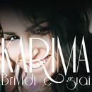Brividi E Guai (radio edit)/Karima