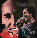 The Many Sides Of Neil Sedaka/Neil Sedaka