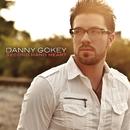 Second Hand Heart/Danny Gokey