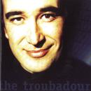 The Troubadour/Steinar Albrigtsen