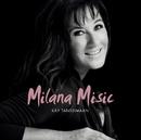 Käy tanssimaan/Milana Misic