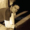 Julian Thomas/Julian Thomas