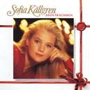 Julen är kommen/Sofia Källgren