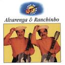 Luar Do Sertão - Alvarenga & Ranchinho (Ao Vivo)/Alvarenga & Ranchinho