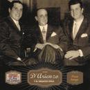 Puro Tango/Juan D'Arienzo