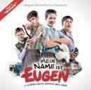 Mein Name Ist Eugen/Original Soundtrack