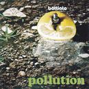 Pollution/Franco Battiato