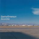 Scorchio/Sasha/Emerson