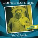 Jorge Cafrune-Los Elegidos/Jorge Cafrune