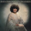 Ovi Sydämeen/Anita Hirvonen