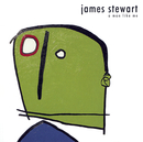 A Man Like Me/James Stewart