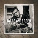 Best Belief/Jacob Andersen