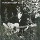 Så er Festen Forbi/Per Kristensen Band