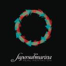 Realimentacion/Supersubmarina