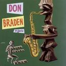 ORGANIC/Don Braden