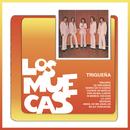 Trigueña/Los Muecas