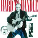 Hard To Handle/Henning Stærk