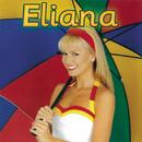 Eliana 1997/Eliana