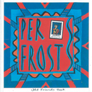 Old Friend's Back/Per Frost