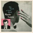The Touch Of Your Hand/Mario Lanza