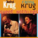 Sweet Nothings/Manfred Krug