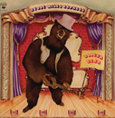 Booger Bear/Buddy Miles Express