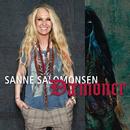 Dæmoner/Sanne Salomonsen