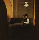 Sleeper Wherever I Fall/Bobby Bare