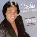Yoshio/Yoshio