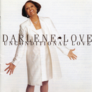 Unconditional Love/Darlene Love