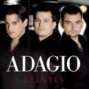 Érintés/Adagio