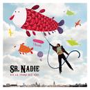 En La Ciudad Del Aire/Sr. Nadie