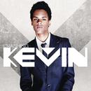 Crashing/Kevin