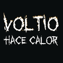 Hace Calor (Album Version)/Voltio