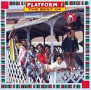 Best Of/Platform 1