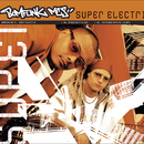 Super Electric/Bomfunk MC's