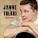Vieläkö muistat/Janne Tulkki