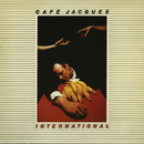 International/Café Jacques