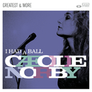 I Had A Ball - Greatest & More/Cæcilie Norby