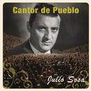 Cantor de Pueblo: Julio Sosa/Julio Sosa