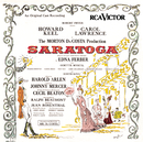 Saratoga (Original Broadway Cast Recording)/Original Broadway Cast of Saratoga