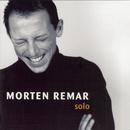 Solo/Morten Remar