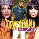 Balança Brasil/Copacabana Beat