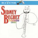 Greatest Hits/Sidney Bechet